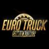 Euro Truck Simulator 2 (PC、SCS Software)