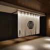 【オススメ5店】赤坂・六本木・麻布十番・西麻布(東京)にある串カツ が人気のお店