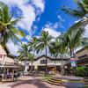 ハワイの風景 Part 3