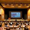平成30年度 第5回リハビリテーション科研修会が開催されました
