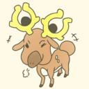 福島大学ポケモンサークル