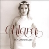 In A Different Light / chlara (2016 SACD)
