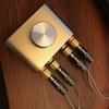 格安!超小型BluetoothデジタルアンプF900Sがかなり良い音だったのでレビュー