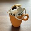 コーヒー好きがオフィスでバレてた派遣OLです