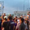 米軍海兵隊 キャンプ富士フレンドシップフェスティバル2019 に行ってきた。(後編)