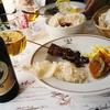 オランダ&ベルギー旅「気ままに過ごす快適旅!オランダで食べるインドネシア料理!デン・ハーグの夕暮れをホテルから」