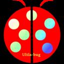 Ultra-bug