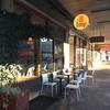 居心地の良い老舗カフェ【The Imp Cafe & Kitchen】