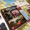 【Next War Series】GMT「Next War:Korea 2nd edition」