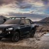 オーストラリアマツダが新型BT-50発売開始に合わせて純正アクセサリー一覧を公開。