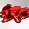 アスタキサンチンは心臓の健康にも効果がある