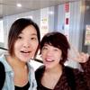「限られた時間」で多くの魅力を感じた東京滞在8日間