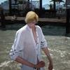 【WZ】水着アバター買っちゃいました!【下着水着の表示方法】