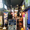 向山雄治の新宿探索ブログ☆彡