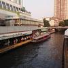 Street Snap in Bangkok ーガイドブックに載らないレコード屋へ