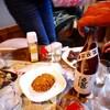 2020年冬☆三浦半島1DAYきっぷで征く、三浦半島の旅(後編):城ヶ島で夕日を眺め、逸見の香取屋で酒を飲み、横須賀のサイゼでワインを飲みまくれ!