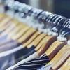 一年で服を買い替えるという無駄なルールにカルチャーショックを受けた。