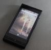 Windows Phone IS12Tを買いました その2