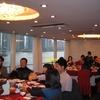 忘年会のお知らせー上海美知中国語スクール