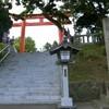 【run観光】函館市観光・その3