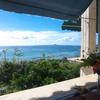 【アイスクリンカフェ アーク】沖縄北部で絶品アイスと絶景が楽しめる人気カフェ