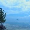 カオハガン島の言葉のおはなし