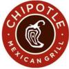 株は買わんが食べたい.チポトレ・メキシカングリル(Chipotle Mexican Grill Inc :CMG)