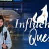 キメラゴン氏の新しい情報商材「インフルエンサークエスト(Influencer quest)」の評判を調べてみた #インクエ