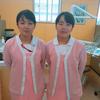歯科実習生さんの紹介/マーメイド歯科 2018/5/7