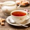 美容に効果的なカフェインレスのダージリンティー紅茶人気の理由とは?