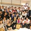 第71回 人狼ゲーム会@勝間和代さんコラボvol.15レポート