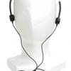 サンコーから〝ちょっと聞こえづらい〟に便利な『ヘッドフォン型骨伝導集音器』が登場