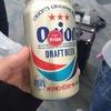 初めて沖縄に行ってきた