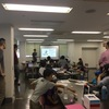 第8回 CoderDojo横浜を開催しました