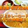 【熊本県和水町地域】カレーと古墳と神様巡りの旅