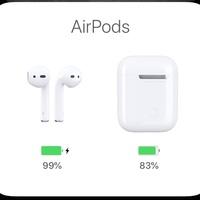 できない airpods 接続 AirPodsが接続できているのに音が聞こえない・出ない時の解決方法