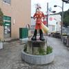 2016北海道・東日本パスの旅(6)気仙沼線を乗り継ぎ乗り通す