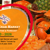 種類、輸出、輸入によるカニ市場の予測