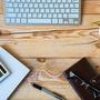 【17の習慣】生活リズムを整え仕事を充実させるためのマイルーティンを紹介