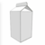スーパーマーケット関連の画像収集Tumblrを作りました