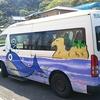 長崎県の離島旅 ①松島(桜坂)