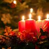 acoicoクリスマスパーティー2016、開催します!