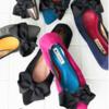 【節約術】ダイアナの靴を安く買う4つの方法!半額で買えるお得術!