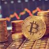 ビットコイン決済の導入によって企業が抱える問題とは?