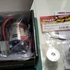 【Mini-Z】流行りのタイヤカッターをカスタマイズしてみた! ~イーグル模型 SPタイヤカッターV2・ミニ4用 MINI4-TC01V2~