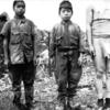 我々は、今日も、明日も、明後日も、沖縄戦と向き合う必要がある