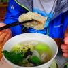 もう一度食べたい!台湾オススメグルメベスト10