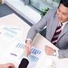 トップ営業マンが語る!フリーランスに一番必要なスキルは営業力なのではないかと思った3つの理由!