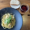三条ものづくり学校内のレストラン,「0256 bistro&meals」ランチレポ。
