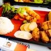 München 日本食 天満屋